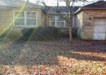 Foreclosed Home en HEARN ST, Blytheville, AR - 72315