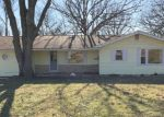 Foreclosed Home in HYFIELD SCHOOL RD, De Soto, MO - 63020
