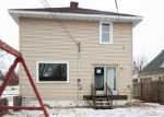 Foreclosed Home en EAU CLAIRE BLVD, Wausau, WI - 54403