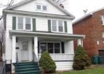 Foreclosed Home in DIDAMA ST, Syracuse, NY - 13224