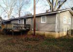 Foreclosed Home in WARES CROSS RD, Lagrange, GA - 30240
