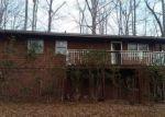 Foreclosed Home en EASTOVER PKWY, Locust Grove, VA - 22508