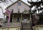 Foreclosed Home en OAK ST, Norwalk, CT - 06854