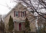Foreclosed Home in GARNER AVE, East Liverpool, OH - 43920