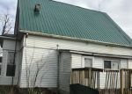 Foreclosed Home in HAYS LODGE RD, Smiths Grove, KY - 42171