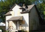 Foreclosed Home in S SAINT JOSEPH ST, South Bend, IN - 46613