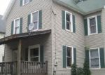 Foreclosed Home in WHEELER ST, Deposit, NY - 13754