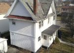 Foreclosed Home en PROSPECT AVE, Toledo, OH - 43606