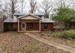 Foreclosed Home in FM 16 E, Winona, TX - 75792