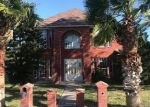 Foreclosed Home in E SAN MARCELO BLVD, Brownsville, TX - 78526