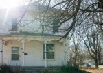 Foreclosed Home in E GREEN ST, Clinton, MO - 64735