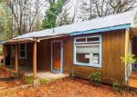 Foreclosed Home en BROOKS RD, Grass Valley, CA - 95945