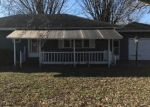 Foreclosed Home in MAPLE AVE, Elmira, NY - 14901