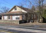 Foreclosed Home in FAIRYLAND RD, Lehighton, PA - 18235