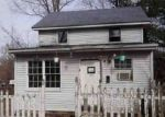 Foreclosed Home in UNION VALLEY RD, West Milford, NJ - 07480