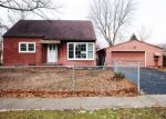 Foreclosed Home en HANCOCK AVE, Akron, OH - 44314