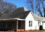 Foreclosed Home in CHARLEVOIX ST, Richland, GA - 31825