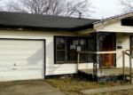 Foreclosed Home in S 24TH ST, Muskogee, OK - 74401