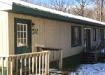 Foreclosed Home en 160TH ST, Isle, MN - 56342