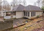 Foreclosed Home in PARKWAY LN, Gainesville, GA - 30506