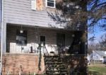Foreclosed Home en MAPLE AVE, Barnesville, PA - 18214
