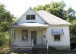 Foreclosed Home in N 7TH ST, Muskogee, OK - 74401