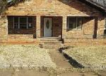Foreclosed Home in S 9TH ST, Duncan, OK - 73533