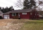 Foreclosed Home in MEADOW LN, Apalachin, NY - 13732