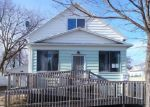 Foreclosed Home in S JACKSON ST, Bay City, MI - 48708