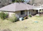 Foreclosed Home in LILLARD LN, Dayton, TX - 77535