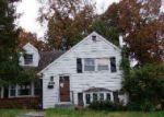 Foreclosed Home in GLENVILLA DR, Glen Burnie, MD - 21061