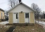 Foreclosed Home in N WEST ST, Bellefontaine, OH - 43311