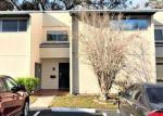 Foreclosed Home en LONGFELLOW CT, Sarasota, FL - 34243