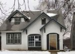 Foreclosed Home in E 72ND TER, Kansas City, MO - 64131