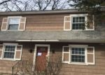 Foreclosed Home in ROSA RD, Schenectady, NY - 12308