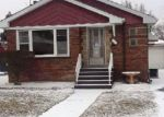 Foreclosed Home en E 163RD PL, South Holland, IL - 60473
