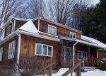 Foreclosed Home in WATERVILLE RD, Norridgewock, ME - 04957