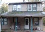 Foreclosed Home in CLINTON AVE, Plainfield, NJ - 07063