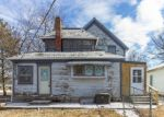 Foreclosed Home in COLORADO AVE, Holton, KS - 66436