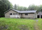 Foreclosed Home in CARPENTER RD, Poland, ME - 04274