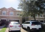 Foreclosed Home in SILK CARNATION WAY, West Palm Beach, FL - 33411
