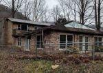 Foreclosed Home en JEFFERSON ACRES DR, Big Stone Gap, VA - 24219