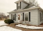 Foreclosed Home in LINCOLN ST, Clyde, KS - 66938
