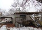 Foreclosed Home in E GRANDRIVER ST, Clinton, MO - 64735