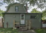 Foreclosed Home en THIRD AVE, Croydon, PA - 19021