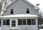 Foreclosed Home in A AVE NW, Cedar Rapids, IA - 52405