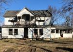Foreclosed Home in W GARFIELD AVE, Seymour, MO - 65746