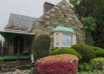 Foreclosed Home in FERNPARK AVE, Gwynn Oak, MD - 21207