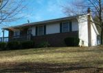 Foreclosed Home in HUGHES SHOP RD, Westminster, MD - 21158
