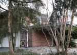 Foreclosed Home in A ST, Cumberland, MD - 21502